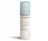 Крем для области декольте Skin Activator от Гербалайф